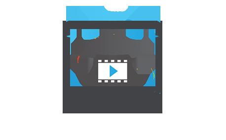 Film en audio