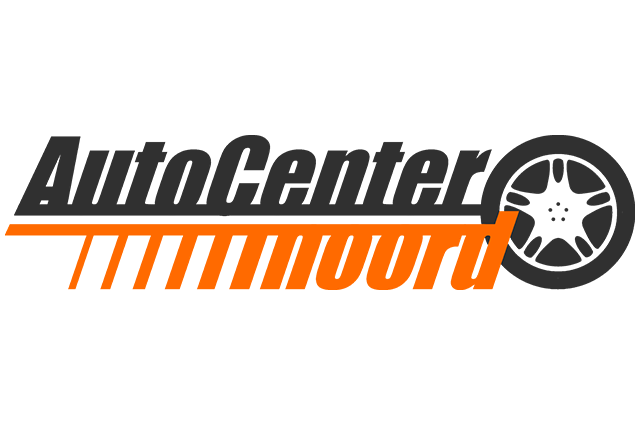 Logo Autocenter Noord