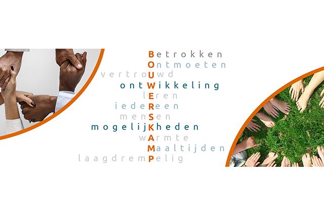 header Bouwerskamp