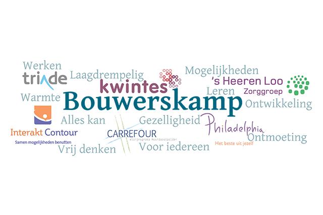 Bouwerskamp Logo